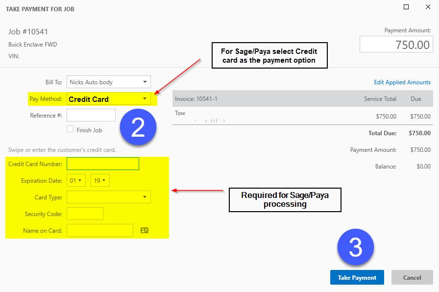 choose_payment_option_Sage.png