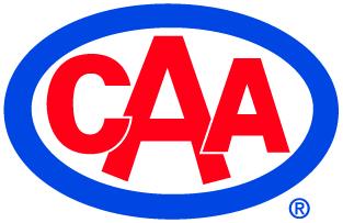CAA_logo.jpg