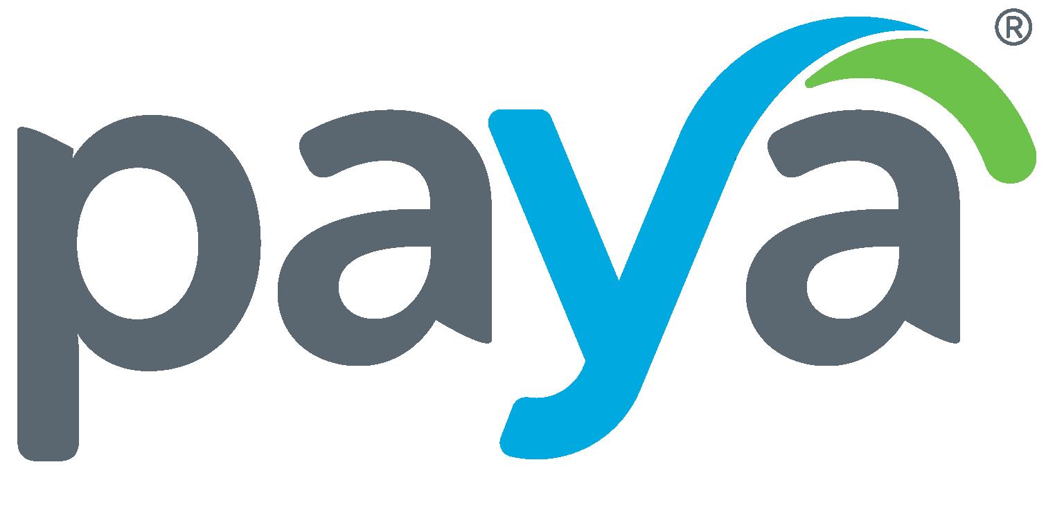 paya-logo-.png