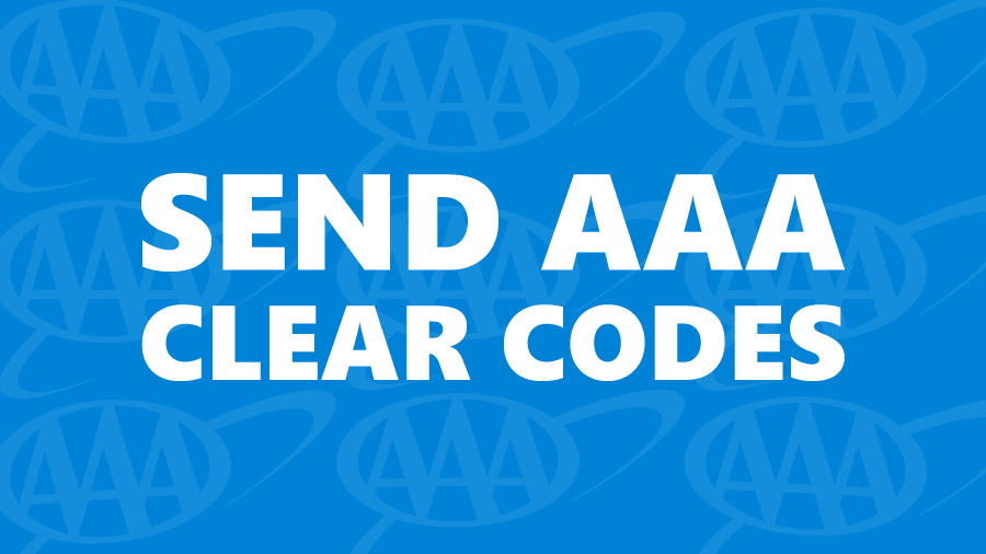 aaa_clear_codes_2x.png