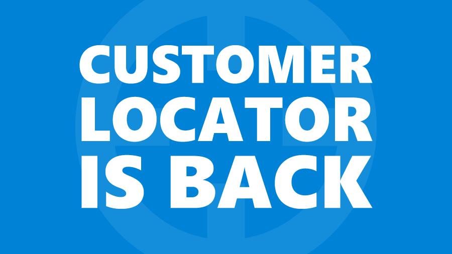 customer_locator_2x.png
